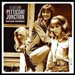 Girls From Petticoat Junction  Girls from Petticoat Junction (Sixties Sounds) (Music CD)