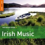 Various Artists  Rough Guide To Irish Music (Third Edition) (Music CD)