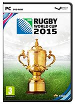 Click to view product details and reviews for Rugby World Cup 2015 Pc Dvd.