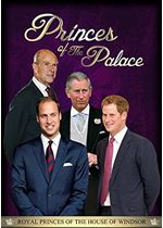 Click to view product details and reviews for Princes of the palace from prince philip to prince george.