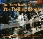The Rolling Stones - The Blues Roots of the Rolling Stones (Music CD)