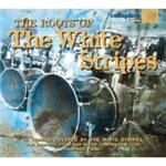 Various Artists - Roots Of The White Stripes, The [Digipak] (Music CD)