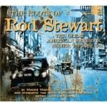 Various Artists - Roots Of The Great American Songbook Vol.2, The (Music CD)
