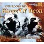 Various Artists - Roots Of Kings Of Leon, The (Music CD)