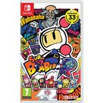 Click to view product details and reviews for Super Bomberman R Nintendo Switch.