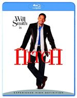 Hitch Blu-Ray SBR37674