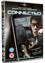 Connected: Ultimate Edition (2 Discs) SBX490