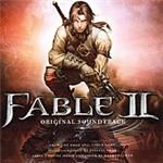 Various Artists  Fable II (Original Video Game Soundtrack) (Music CD)