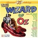 Various Artists  Wizard of Oz Sepia Records (Music CD)
