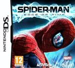 Image of Spider Man [NDS]