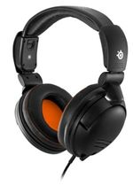 Image of SteelSeries Headset 5Hv3 (PC / Tablet / Smartphone)