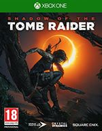 Click to view product details and reviews for Shadow Of The Tomb Raider Xbox One.