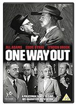 Click to view product details and reviews for One way out 1955.