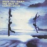 Capercaillie  Dusk Till Dawn  The Best Of (Music CD)