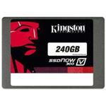 kingston-ssdnow-v300-240gb-sata-3-25-inch-solid-state-drive-with-adapter
