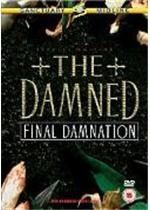 Click to view product details and reviews for The damned final damnation the reunion concert live at the town and country.