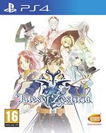 Click to view product details and reviews for Tales Of Zestiria Ps4.