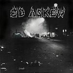 Ed Askew  Ask the Unicorn (Music CD)