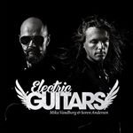 Electric Guitars  Electric Guitars (Music CD)