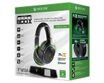 Turtle Beach Elite 800X Premium Wireless Surround Sound Gaming Headset (Xbox One Xbox One S)