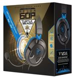 Turtle Beach Recon 60P Amplified Stereo Gaming Headset  (PS4 Xbox One)