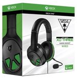 Turtle Beach XO Three Gaming Headset (Xbox One)