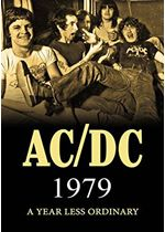 ACDC  ACDC (1979DVD)