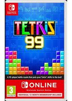 Click to view product details and reviews for Tetris 99 Nso Uk Subscription Nintendo Switch.