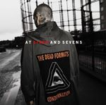 Dead Formats (The) - At Sixes and Sevens (Music CD)