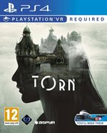 Click to view product details and reviews for Torn Psvr Ps4.