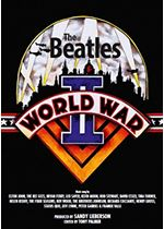 Beatles (The)  The Beatles And Wwii (2CDDVD)