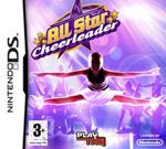 Image of All Star Cheerleader (Nintendo DS)