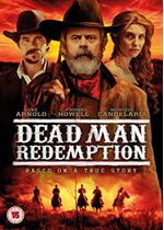 Click to view product details and reviews for Dead man redemption.