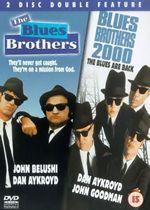 Click to view product details and reviews for Blues brothers blues bros2000.