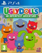 Click to view product details and reviews for Ugly Dolls An Imperfect Adventure Ps4.