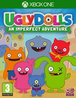 Click to view product details and reviews for Ugly Dolls An Imperfect Adventure Xbox One.