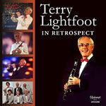 Terry Lightfoot - In Retrospect cover