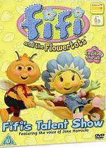 Fifi And The Flowertots - Fifis Talent Show