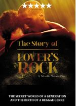 Click to view product details and reviews for The story of lovers rock.