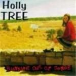 Holly Tree  Running Out Of Sense (Music Cd)
