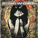 Image of Ringworm - Scars (Music CD)