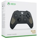 Xbox Wireless Controller  Recon Tech Special Edition (Xbox One)