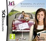 Image of Wedding Planner [NDS]
