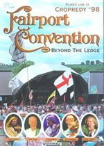 Fairport convention beyond the ledge