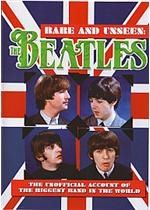 Click to view product details and reviews for Beatles rare and unseen.