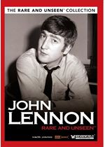Click to view product details and reviews for John lennon rare and unseen.