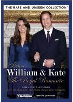 Click to view product details and reviews for Prince william and kate a royal romance.