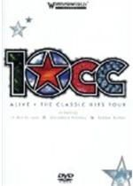 Image of 10CC - Live - The Classic Hits Tour