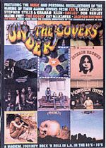 Under the covers various artists