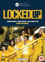 Click to view product details and reviews for Locked up series 1.
